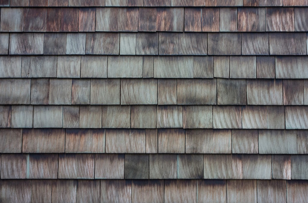 How Long Should a Roof Last Before Needing to Be Repaired?
