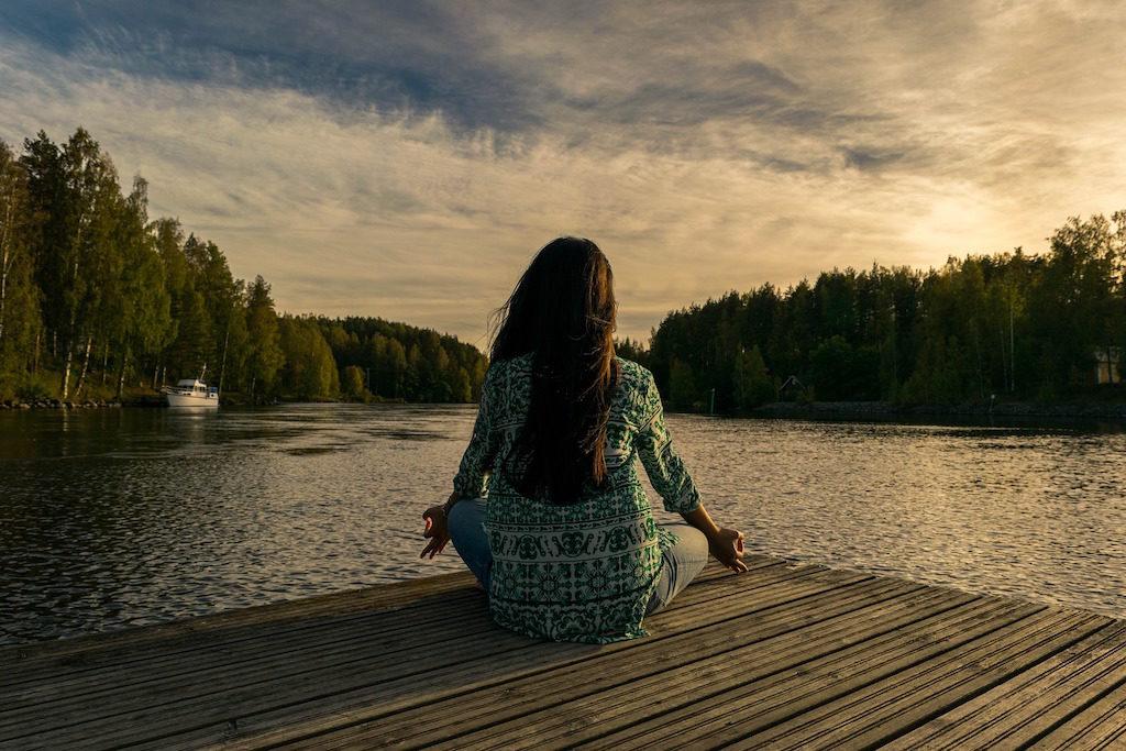 stress-free-yoga