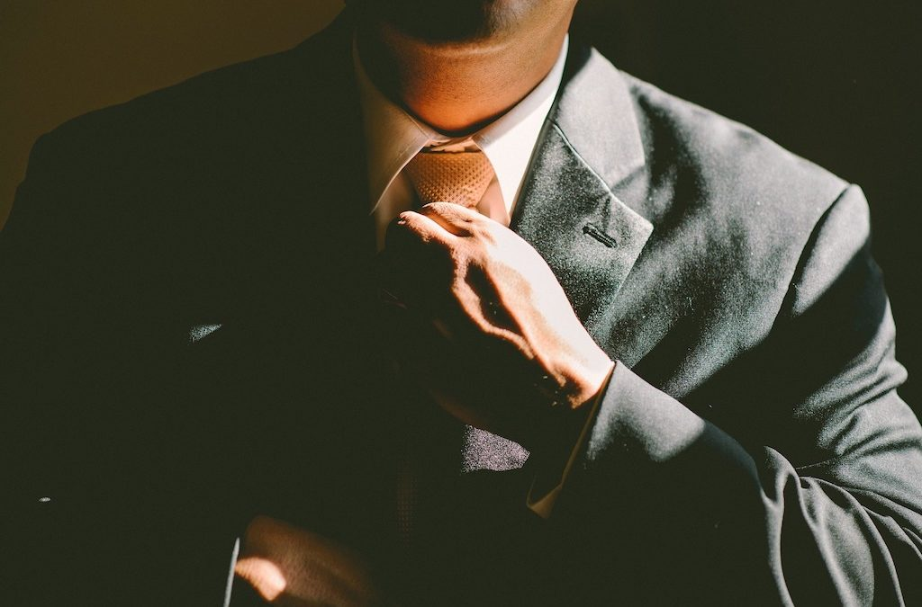 Corporate Culture – Things to Consider Before Accepting a Job Offer