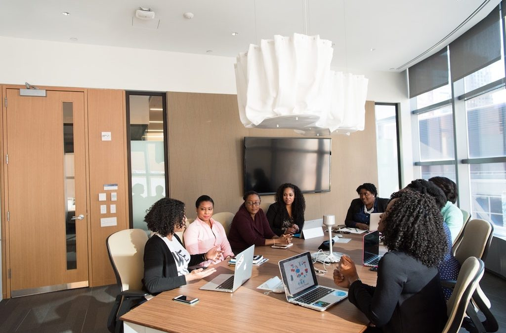 5 Skills Every Top Sales Representative Has Mastered