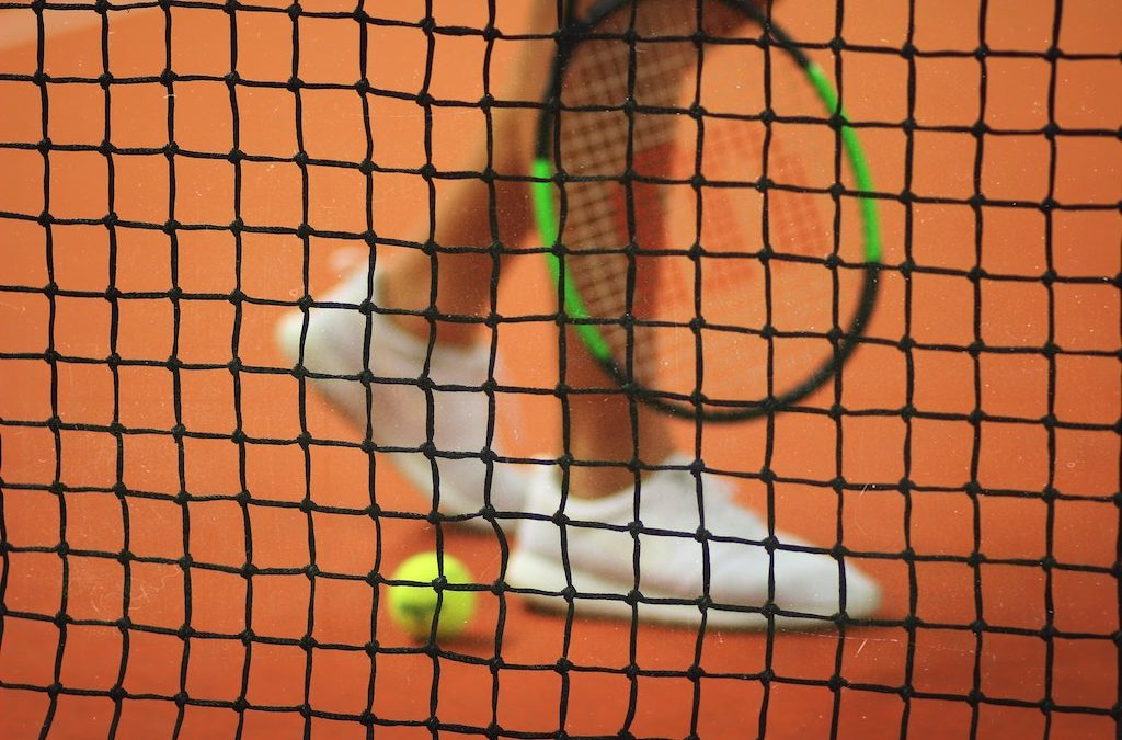 Three Spectacular Tennis Tournaments to Visit