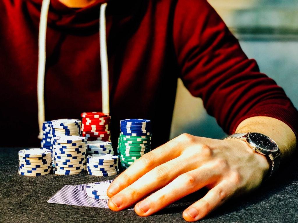 Gambler_
